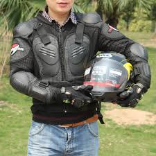 motorcycle jackets with armor motorcycle full body armor saving lives reducing injuries gopro