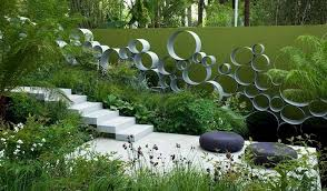 Modern Gardens Ideas Garden Design Garden Design With Modern Garden Design On