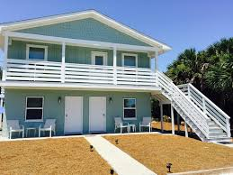 Commodore Condominiums Panama City Beach Florida Foreclosure Condos For Sale In Panama City Beach Fl Curtain