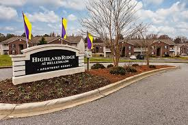 Chair City Properties Thomasville Nc Thomasville Apartments And Houses For Rent Near Thomasville Nc