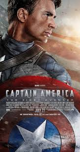 captain america the first avenger wallpapers captain america the first avenger 2011 imdb