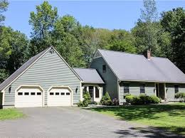 large country homes large country east haddam estate east haddam ct homes for