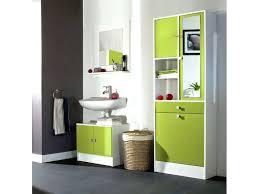 id s rangement cuisine conforama meuble de rangement cuisine buffet cuisine buffet cuisine