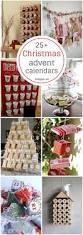 best 25 christmas advent calendars ideas on pinterest christmas