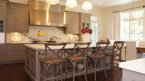 kitchen island chairs with backs kitchen island chairs with backs windigoturbines stools 0