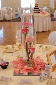 best 25 diy wedding vases ideas on pinterest diy 50th wedding