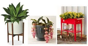shopping for planters think big san antonio express news