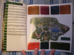 Map Of Animal Kingdom Walt U0027s Writers Books Written About Walt Because Of Walt And