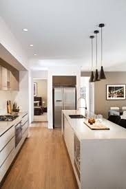 home design diamonds 73 best kitchens we images on clarendon homes