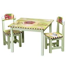 childrens table and chairs target bedroom outstanding kids table and chair set clearance kids bedroom