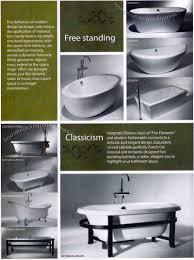freestanding bathtubs free standing bath tub philippines