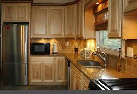 kitchen cabinet renovation ideas kitchen renovations ideas pictures amazing home design