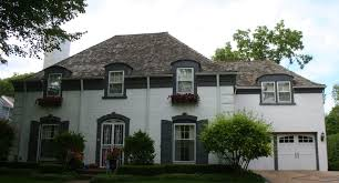 house shampoo inc an illinois roof siding and exterior cleaning
