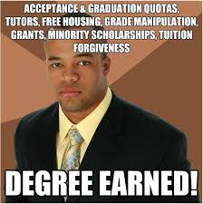 College Degree Meme - college degree meme picture ebaum s world