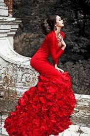 hairpiece stlye for matric steps for choosing your matric dance dress amanda ferri