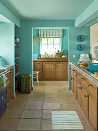 which colour best for kitchen barry dixon interiors blue kitchen walls turquoise