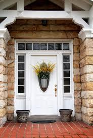 virginia sash u0026 door inc exterior u0026 interior doors