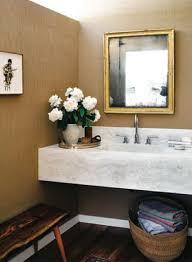 powder bathroom ideas 36 best powder room bath ideas images on bathroom