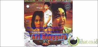 film sedih indonesia 10 film indonesia yang paling sedih sepanjang masa kisah unik dan