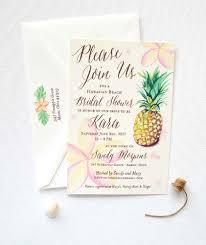 wedding invitations walmart u2013 frenchkitten net