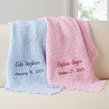engravable baby gifts soft baby blankets with name baby blankets with name style