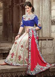indian marriage dress for u2013 fashion name