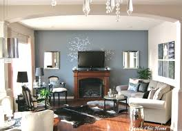 furniture arrangement ideas for small living rooms living room great room furniture layout ideas large room decor