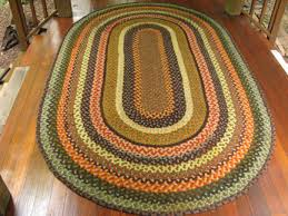 Types Of Rugs Braided Rugs Shag Area Rugs