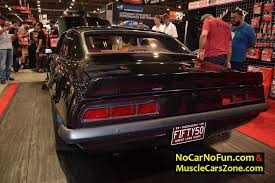 Muscle Cars For Sale In Los Angeles California Car Services In Sydney Mats Vegas Classic Muscle Cars At The Strip