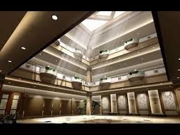 art deco home interior from china youtube