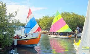 rincon rentals enjoy sunfish rentals in rincón getmyboat