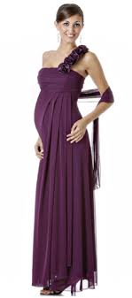 formal maternity dresses formal maternity dresses with looks women s ware