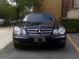 mercedes e class forums changing the e350 grill mbworld org forums
