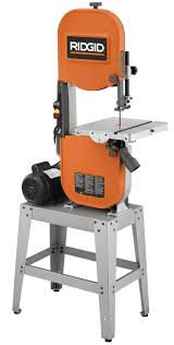 31 best band saw tablet images on pinterest band saws power