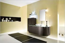 lighting in bathrooms ideas trendy bathroom lighting fixtures vanity ideas bathroom vanities