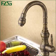 Kitchen Faucet For Sale by Torneira Da Cozinha Mangueira Popular Buscando E Comprando