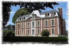chambre d hote de charme beaujolais chambre chambre d hote de charme beaujolais table d h tes page
