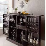 Bar Cabinet Modern Modern Bar Cabinet Modern Bar Cabinet Youtube Ann Designs