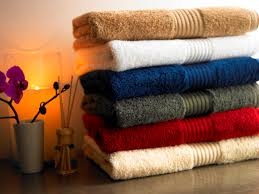 towel manufacturers in sri lanka creative textile mills