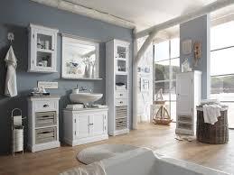 Landhausk Hen G Stig Online Kaufen Die Besten 25 Badezimmer Fenster Ideen Auf Pinterest