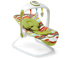 Baby Bouncing Chair 10 Baby Bouncers That Buy You U0027me U0027 Time