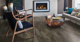 Swift Lock Laminate Flooring Swiftlock Laminate Flooring At Lowes The Lettered Cottage Bungalow