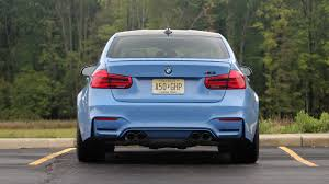 bmw volkswagen 2016 2016 bmw m3 review a broken benchmark