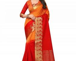 buy boots mumbai buy wholesale banarasi jute saree catalog womens footwear mumbai