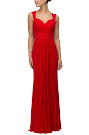 evening gowns long formal dresses for women u2013 simply fab dress