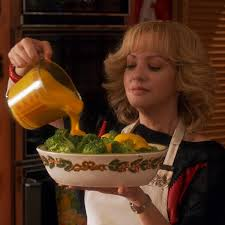 the goldbergs on today we re thankful for like