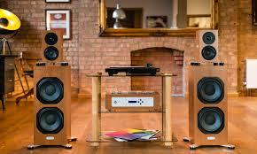 code acoustics u2013 code acoustics