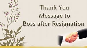 thank you messages resignation jpg