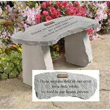 personalized memorial stones garden memorial stones images landscaping ideas for