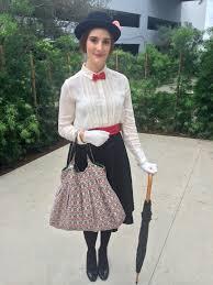 costume garã on mariage poppins costume poppins poppins